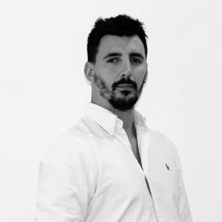 Diego Corubolo