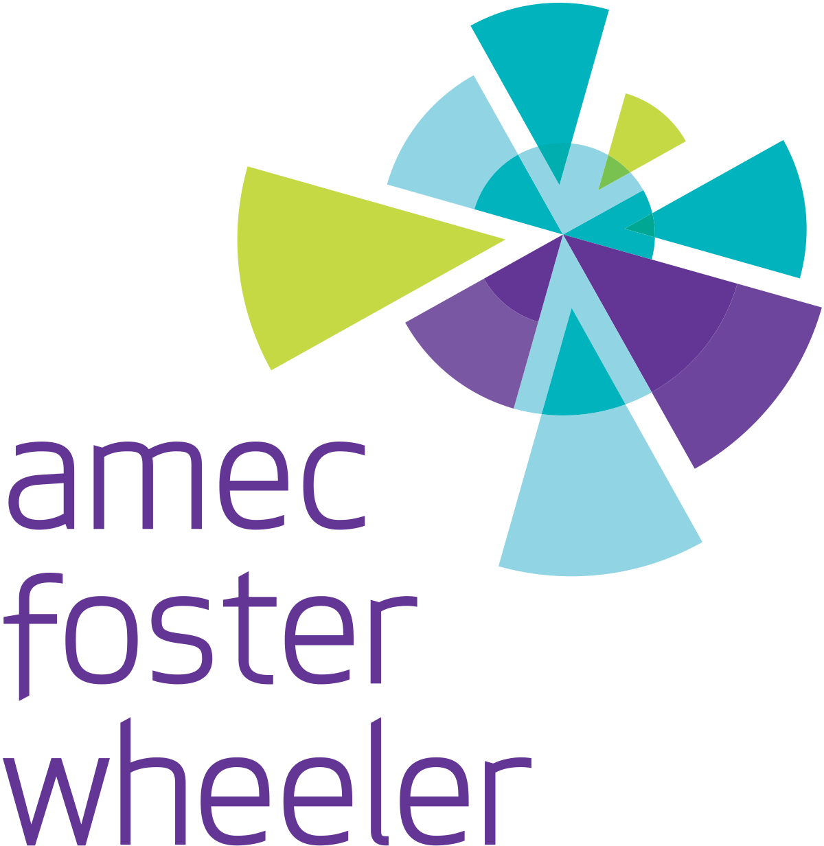 Image -  Amec Foster Wheeler Replaces Multiple Scheduling Solutions with ActiveBatch