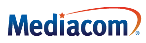 Image -  Mediacom Discovers the 5 Essentials of Effective Data Warehouse Automation