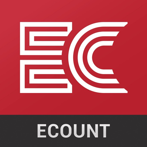 Image -  Ecount Has Big Payoff with ActiveBatch Real-Time Job Scheduling