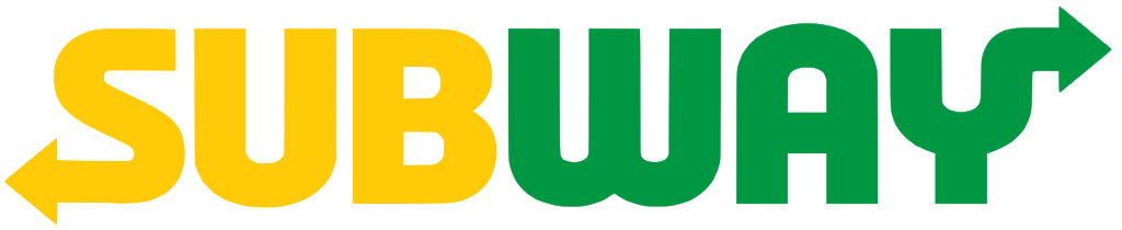 Image -  SUBWAY® Uses ActiveBatch to Develop and Manage Its Datacenter Automation