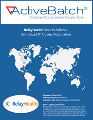 activebatch-relay-health-mckesson-case-study
