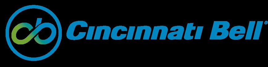 Image -  Cincinnati Bell Optimizes Data Processes and Improves Customer Relationships