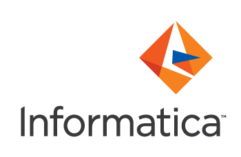 Image -  What Every Informatica User Needs to Know About  Data Management Automation