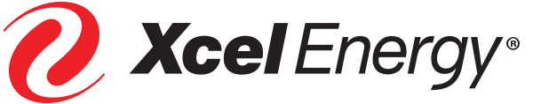 Image -  Xcel Energy Spends 80% Less Time Managing Database Processes