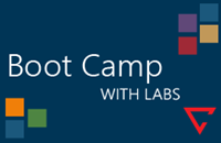 V11 Boot Camp with OnDemand Labs