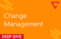 Deep Dive: V11 Change Management