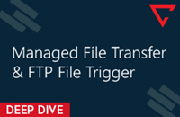 Deep Dive: V11 Managed File Transfer & FTP File Trigger