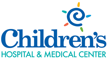 Children's Hospital Success Story