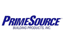 PrimeSource Success Story